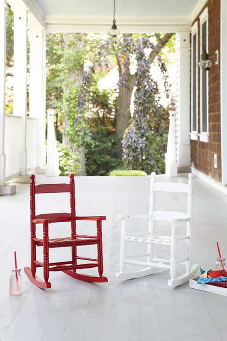 buy kid's chairs at cheap rate in bulk. wholesale & retail kids learning & toys store.