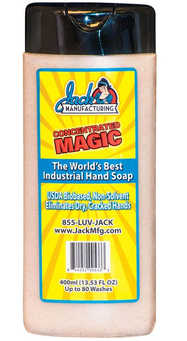 Buy magic hand cleaner msds - Online store for chemicals & cleaners, tub, tile & shower in USA, on sale, low price, discount deals, coupon code