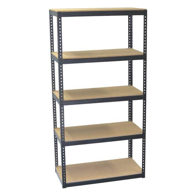 buy metal & shelving at cheap rate in bulk. wholesale & retail building hardware supplies store. home décor ideas, maintenance, repair replacement parts