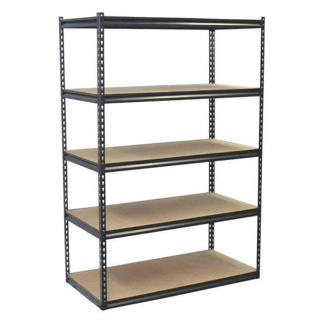 buy metal & shelving at cheap rate in bulk. wholesale & retail construction hardware tools store. home décor ideas, maintenance, repair replacement parts