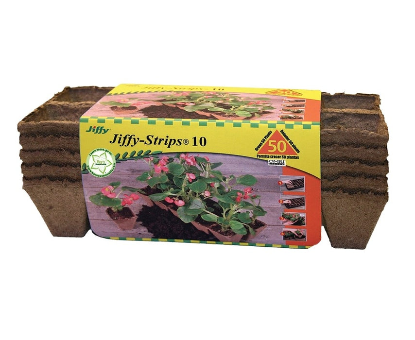 buy trays & peat pots at cheap rate in bulk. wholesale & retail lawn care products store.