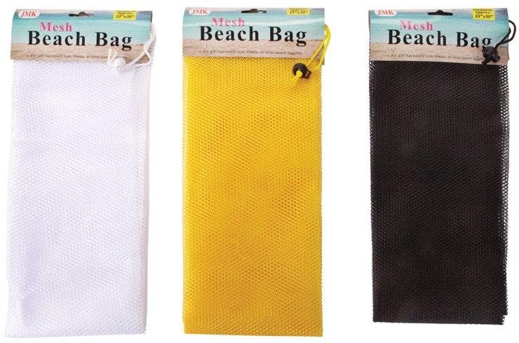 buy zipper bags & pouches at cheap rate in bulk. wholesale & retail travel luggage & bags store.