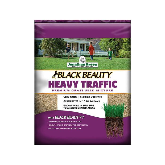 buy seeds at cheap rate in bulk. wholesale & retail lawn care products store.