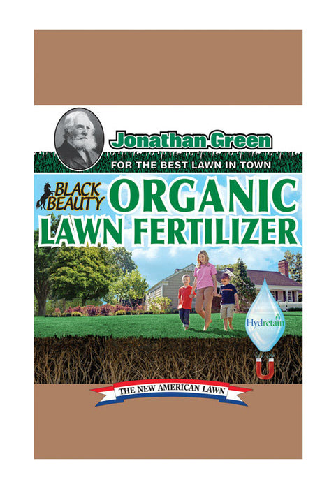 Buy black beauty fertilizer - Online store for lawn & plant care, specialty fertilizers in USA, on sale, low price, discount deals, coupon code