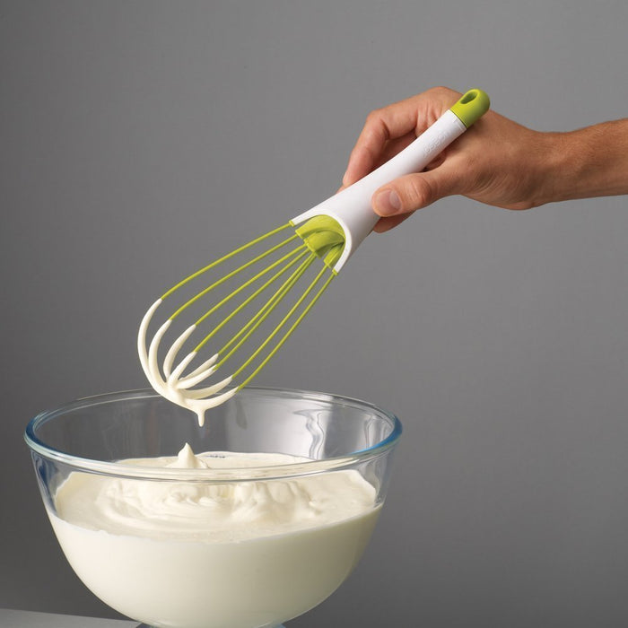 buy kitchen utensils, tools & gadgets at cheap rate in bulk. wholesale & retail kitchen accessories & materials store.
