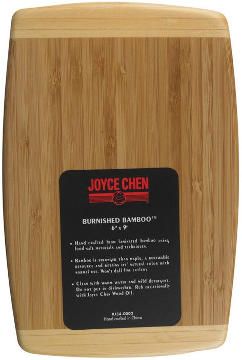 buy cutting boards & cutlery at cheap rate in bulk. wholesale & retail kitchen materials store.