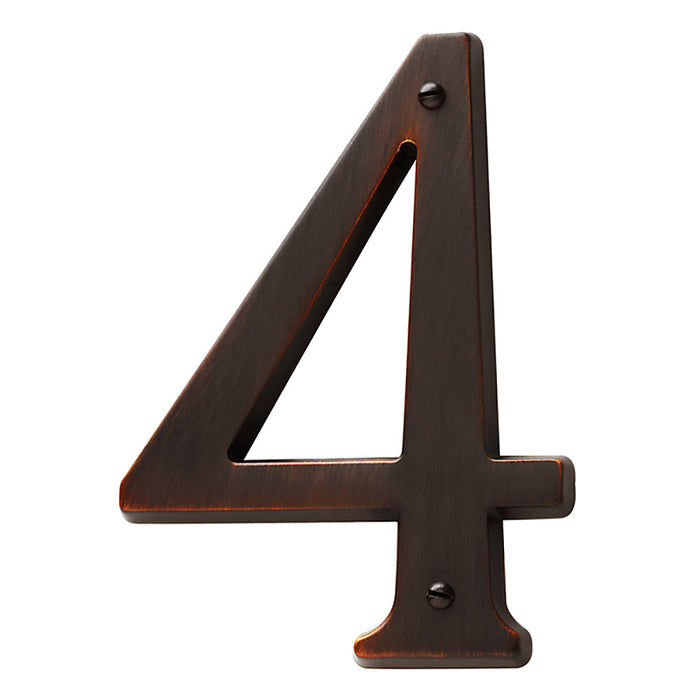 buy bronze, letters & numbers at cheap rate in bulk. wholesale & retail builders hardware items store. home décor ideas, maintenance, repair replacement parts