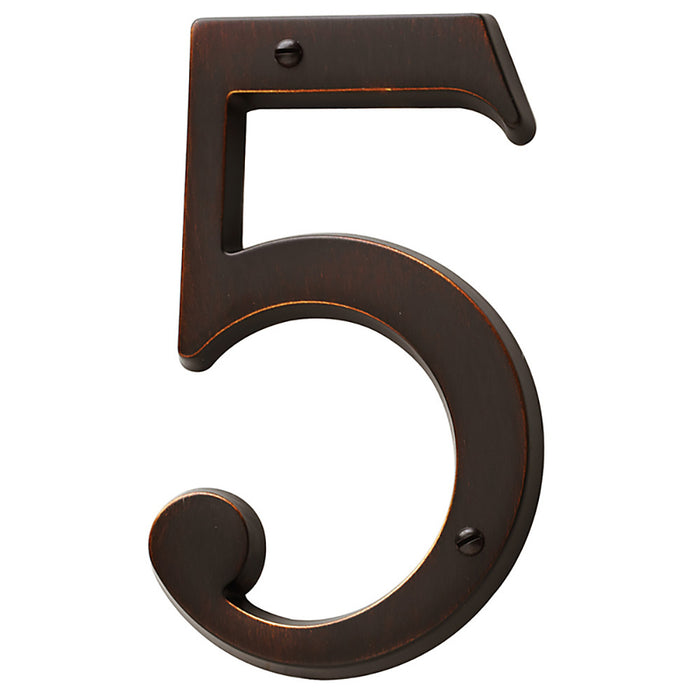 buy bronze, letters & numbers at cheap rate in bulk. wholesale & retail construction hardware equipments store. home décor ideas, maintenance, repair replacement parts