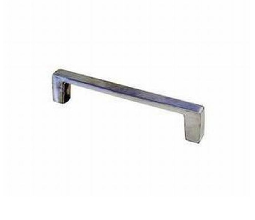 Amerock CM7024426D Allison Value Center to Center Cabinet Pull, 4""