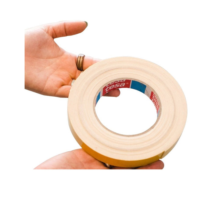 Mywoodwall 100130112/62934 Tesa Adhesive Tape Roll, 33'