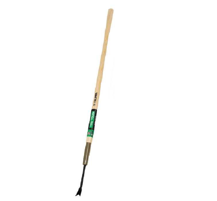 Truper LAWE Tru-Tough Dandelion Weeder, Steel
