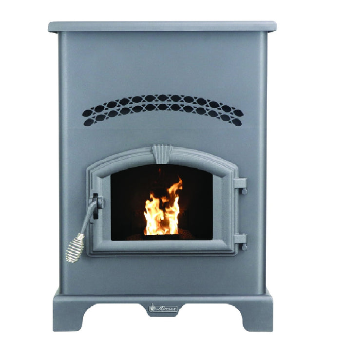 US Stove AP130 Ashley 48000 BTU Pellet Stove