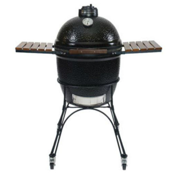 buy grills at cheap rate in bulk. wholesale & retail outdoor living tools store.