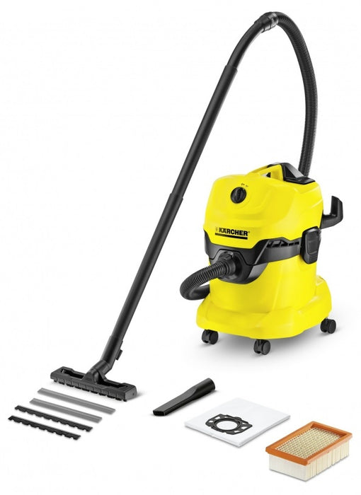 buy wet & dry vacuums at cheap rate in bulk. wholesale & retail electrical hand tools store. home décor ideas, maintenance, repair replacement parts