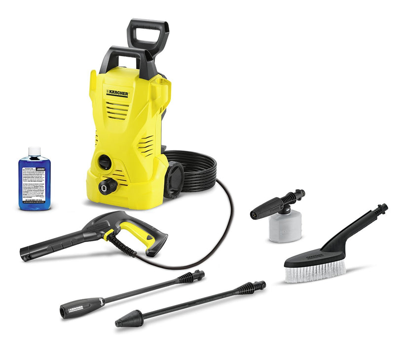 buy power washers at cheap rate in bulk. wholesale & retail hand tool sets store. home décor ideas, maintenance, repair replacement parts