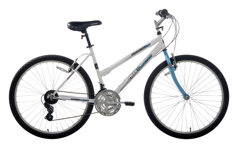 Kent 12677 Ladies Shogun Trail Blazer Mountain Bike, 26