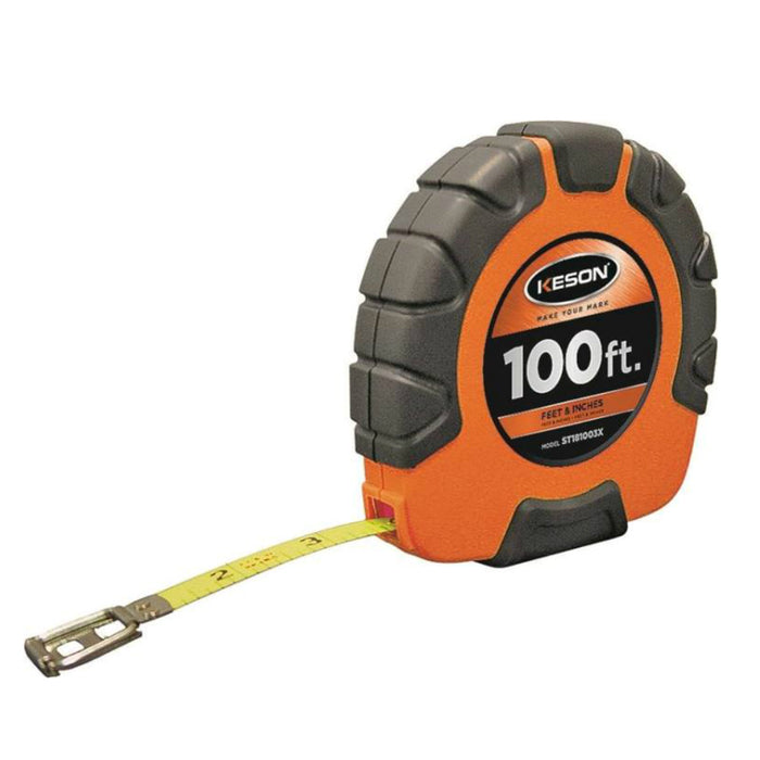 buy tape measures & tape rules at cheap rate in bulk. wholesale & retail hand tool sets store. home décor ideas, maintenance, repair replacement parts