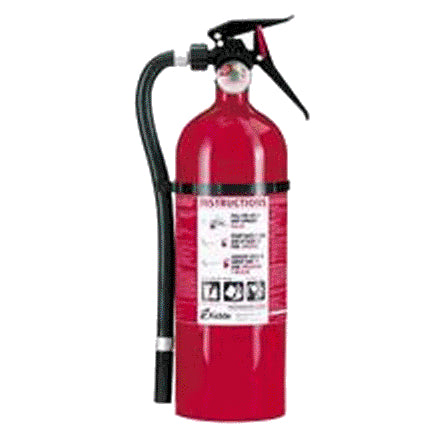 buy fire extinguishers at cheap rate in bulk. wholesale & retail home electrical supplies store. home décor ideas, maintenance, repair replacement parts