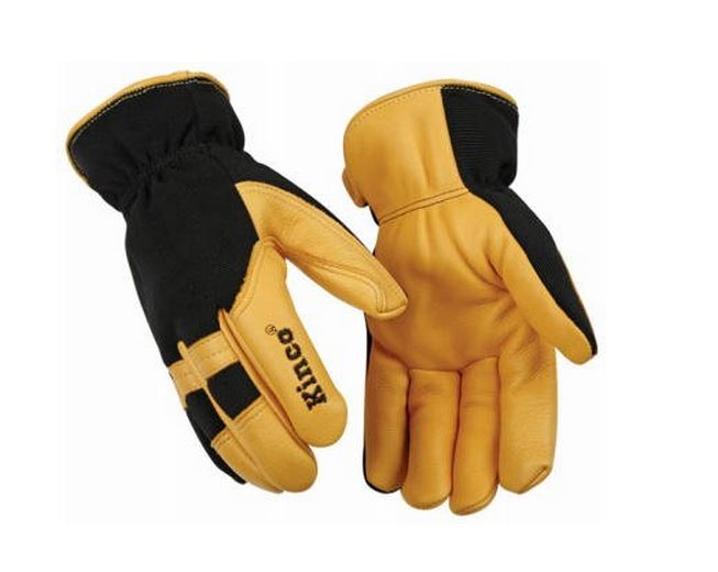 buy safety gloves at cheap rate in bulk. wholesale & retail electrical hand tools store. home décor ideas, maintenance, repair replacement parts