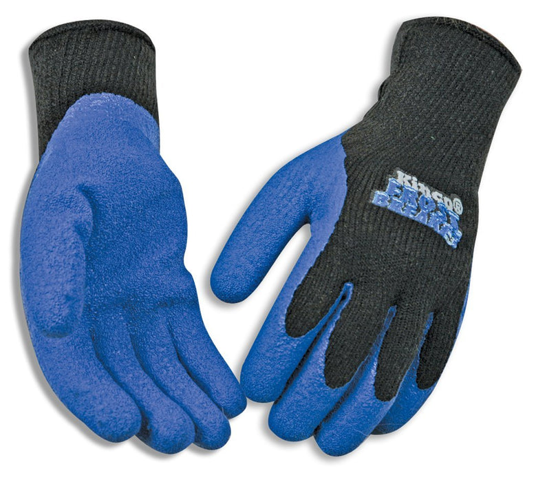 buy safety gloves at cheap rate in bulk. wholesale & retail professional hand tools store. home décor ideas, maintenance, repair replacement parts