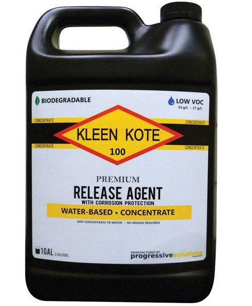 Buy kleen kote - Online store for cleaners & washers, concrete in USA, on sale, low price, discount deals, coupon code