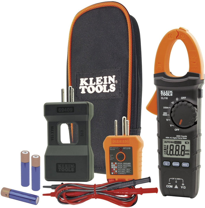 buy clamp meters at cheap rate in bulk. wholesale & retail home electrical goods store. home décor ideas, maintenance, repair replacement parts