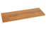 "Knape & Vogt 1980 OK 12X36 Shelf Board, Oak, 12"" X 36"""