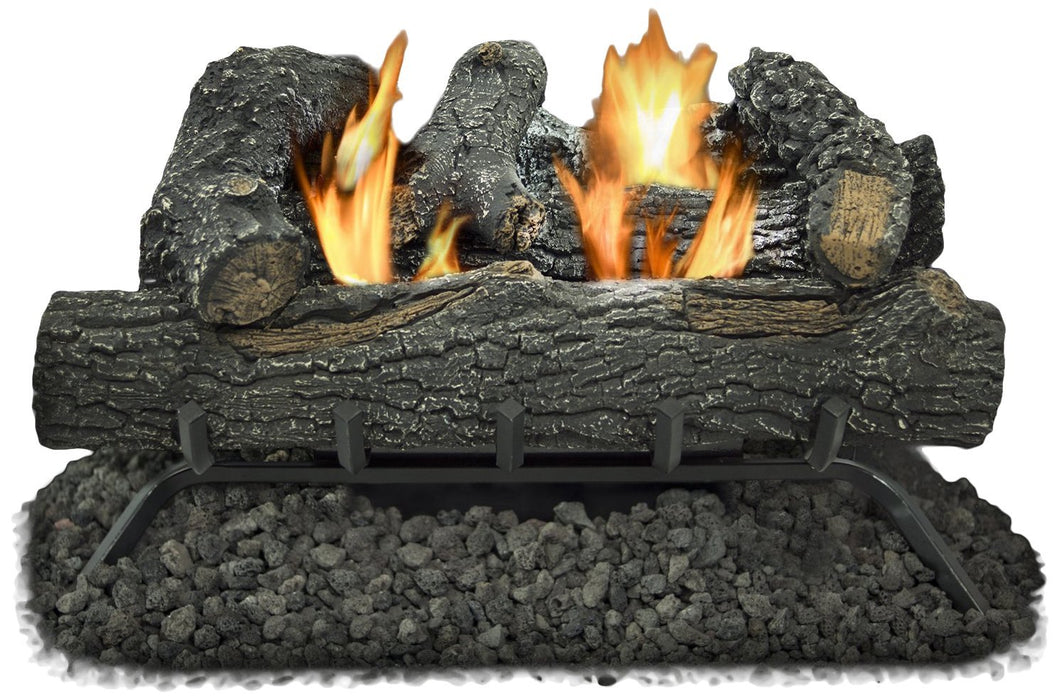 buy gas logsets & accessories at cheap rate in bulk. wholesale & retail fireplace goods & accessories store.