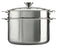 buy stock & bean pots at cheap rate in bulk. wholesale & retail kitchen gadgets & accessories store.