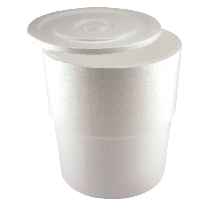 Buy bucket companion cooler - Online store for outdoor living, coolers in USA, on sale, low price, discount deals, coupon code