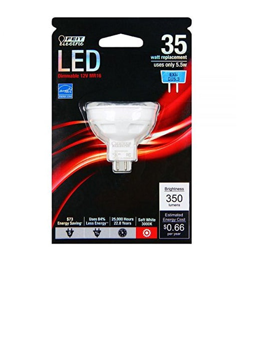 buy led light bulbs at cheap rate in bulk. wholesale & retail lamp supplies store. home décor ideas, maintenance, repair replacement parts