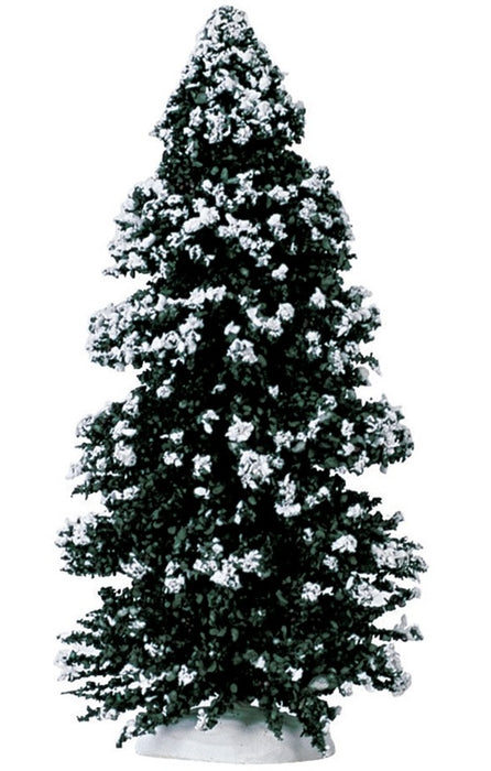 Lemax 44084 Large Evergreen Tree, 9