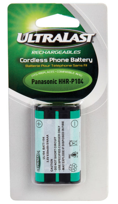 buy cordless phone batteries at cheap rate in bulk. wholesale & retail professional electrical tools store. home décor ideas, maintenance, repair replacement parts