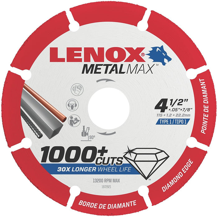 buy circular saw blades & diamond at cheap rate in bulk. wholesale & retail repair hand tools store. home décor ideas, maintenance, repair replacement parts