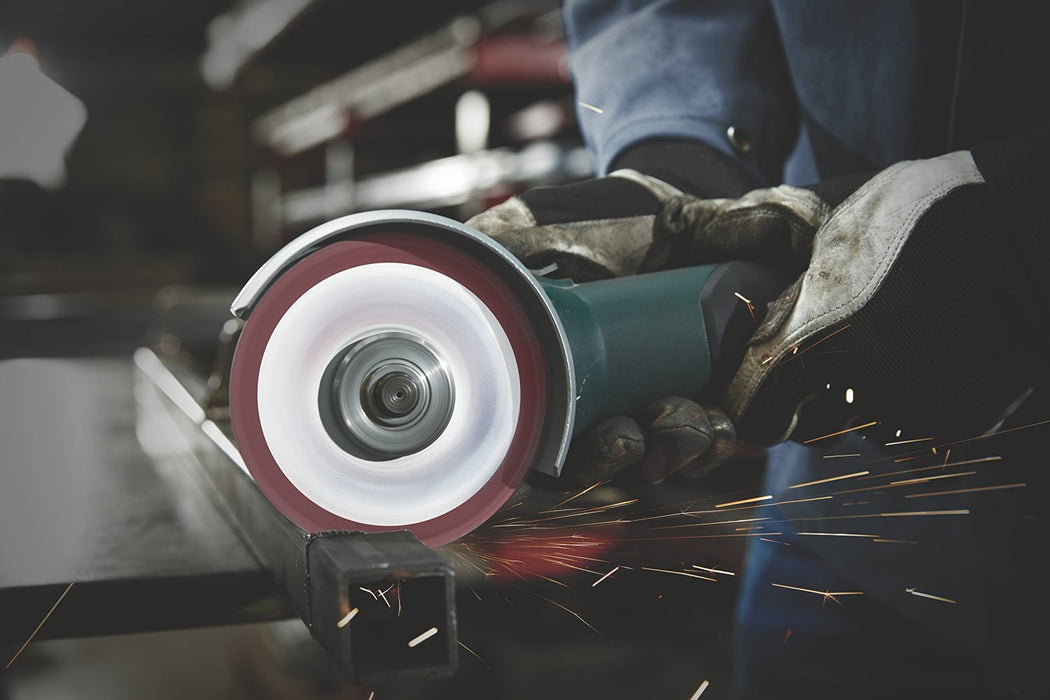 buy grinding wheels & accessories at cheap rate in bulk. wholesale & retail construction hand tools store. home décor ideas, maintenance, repair replacement parts