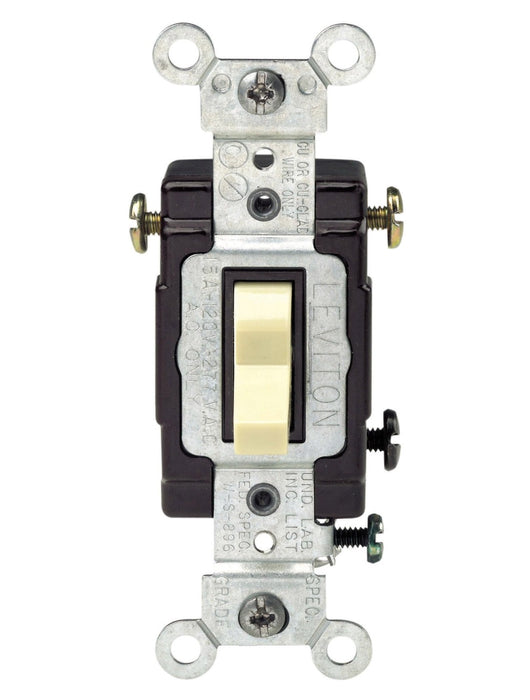 buy electrical switches & receptacles at cheap rate in bulk. wholesale & retail electrical tools & kits store. home décor ideas, maintenance, repair replacement parts