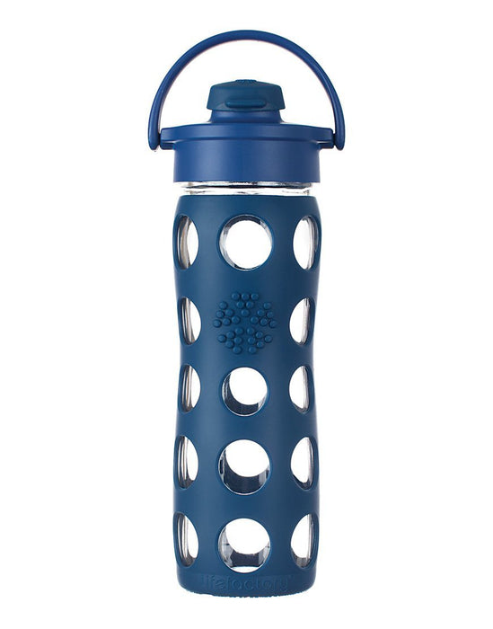 buy coolers & water bottles at cheap rate in bulk. wholesale & retail outdoor cooking & grill items store.