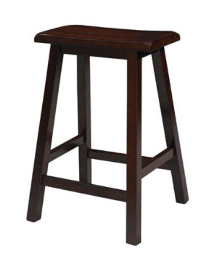 buy bar furniture at cheap rate in bulk. wholesale & retail home decorating goods store.