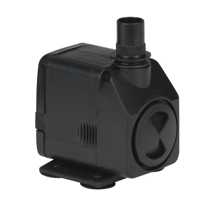 buy fountain pumps & accessories at cheap rate in bulk. wholesale & retail lawn & garden maintenance & décor store.
