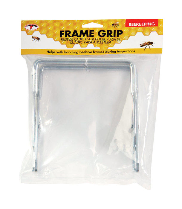 Little Giant FRGRIPFrame Grip For Bees