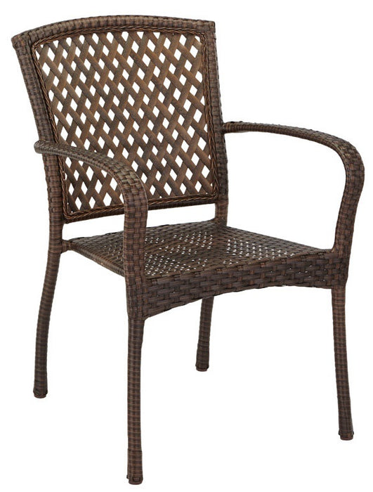 buy outdoor chairs at cheap rate in bulk. wholesale & retail outdoor living appliances store.