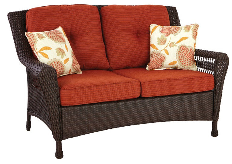 buy outdoor loveseats at cheap rate in bulk. wholesale & retail home outdoor living products store.