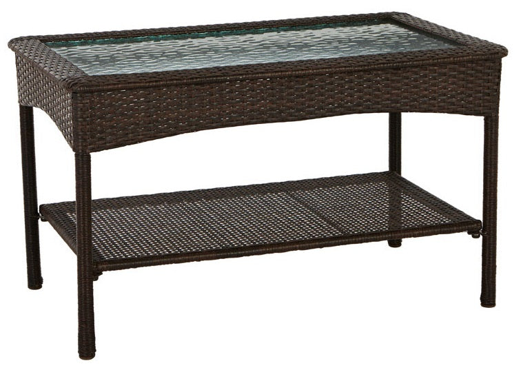 buy outdoor coffee tables at cheap rate in bulk. wholesale & retail outdoor playground & pool items store.