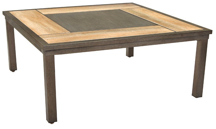 buy outdoor coffee tables at cheap rate in bulk. wholesale & retail outdoor furniture & grills store.