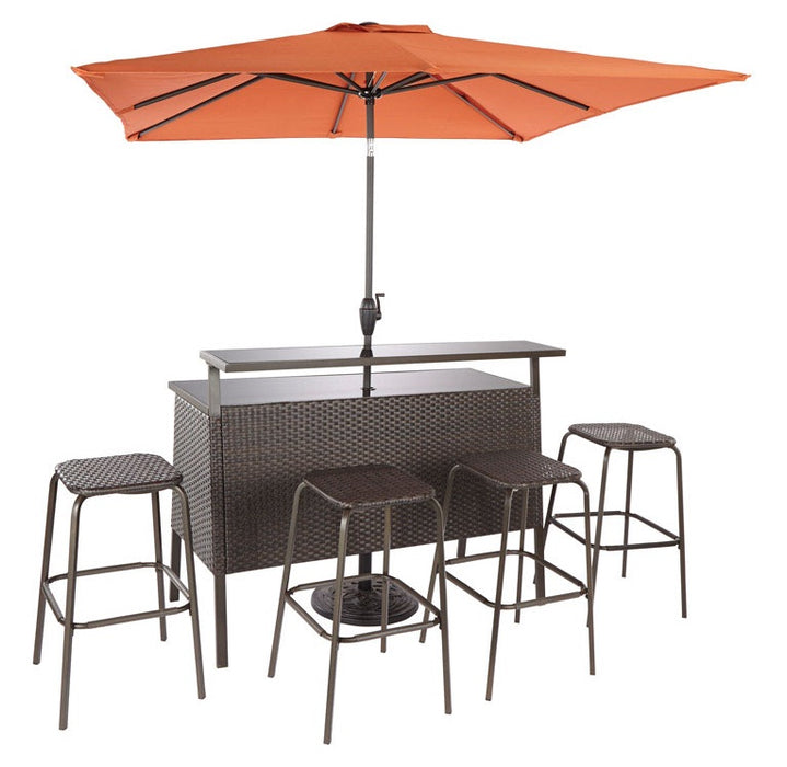 buy outdoor patio sets at cheap rate in bulk. wholesale & retail outdoor furniture & grills store.