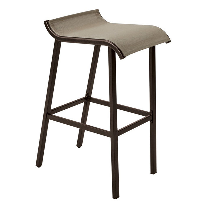 buy outdoor stools at cheap rate in bulk. wholesale & retail outdoor living items store.