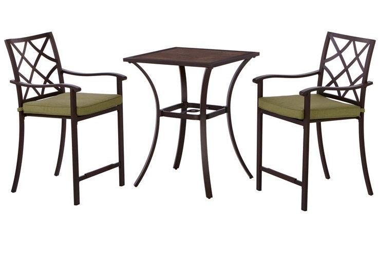 buy outdoor patio sets at cheap rate in bulk. wholesale & retail outdoor living products store.
