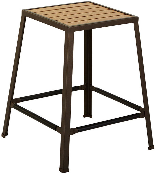 buy outdoor stools at cheap rate in bulk. wholesale & retail backyard living items store.