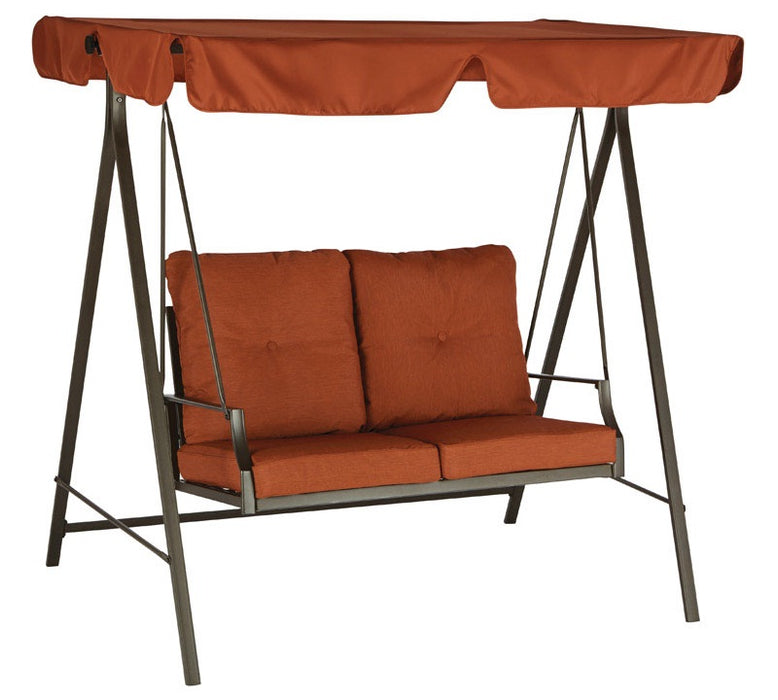 buy outdoor swings at cheap rate in bulk. wholesale & retail outdoor living items store.
