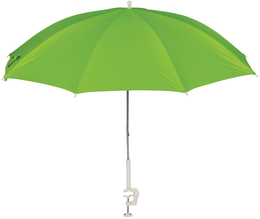 buy umbrellas at cheap rate in bulk. wholesale & retail outdoor living products store.